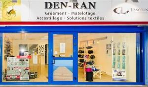 boutique den-ran morbihan