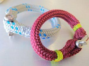 bracelet cordage bretagne